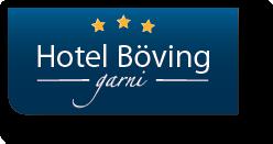 Hotel Böving
