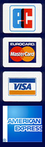 cash-logos-1