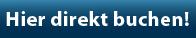 Button_Boeving_guenstiger-buchen_ecken